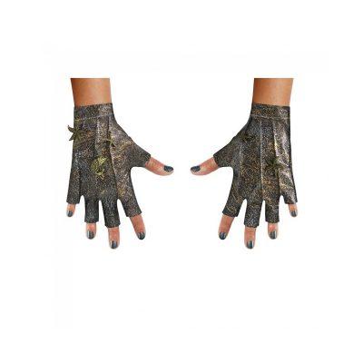 Costume Descendants 2 Gloves Uma