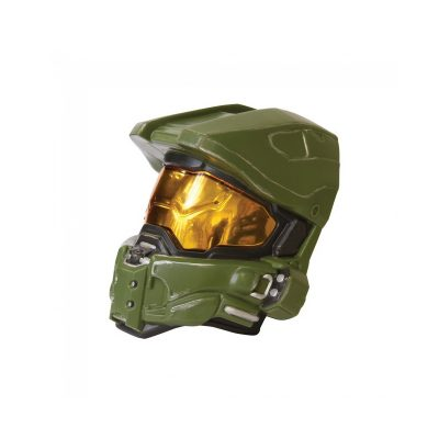 Halo Master Chief Adult Gaming Mask