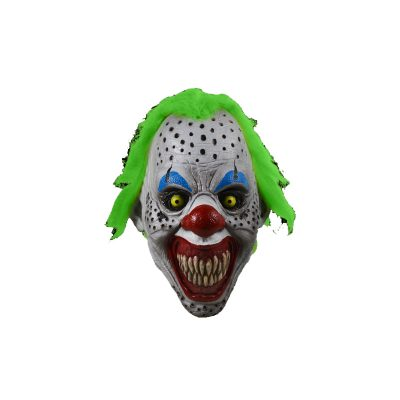 American Horror Story Holes The Clown Mask