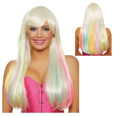 hidden-pastel-rainbow-long-straight-white-hair-wig