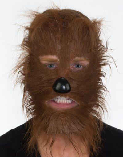 27883-costume-plush-instant-wearewolf-facial-hair-accessory-w-nose