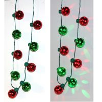 b558ed7ecf7 Christmas Accessories - Page 6 of 10 - Cappel s