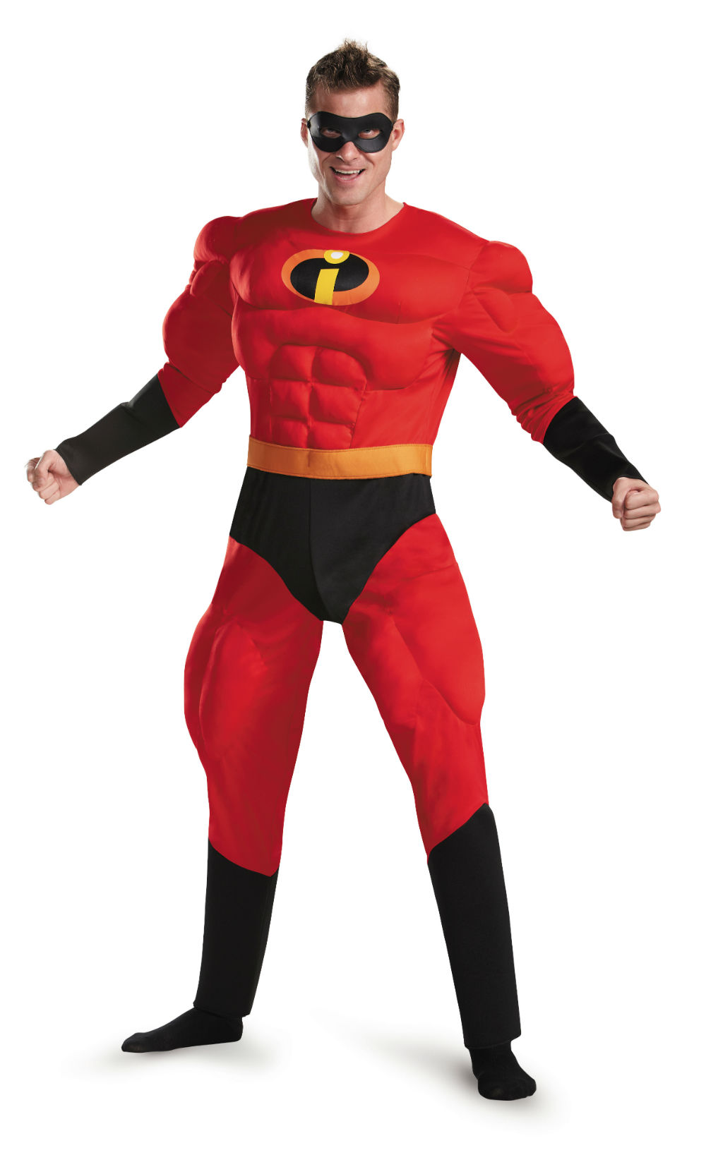 Costumes, Accessories, Party Supplies & More - Cappel's