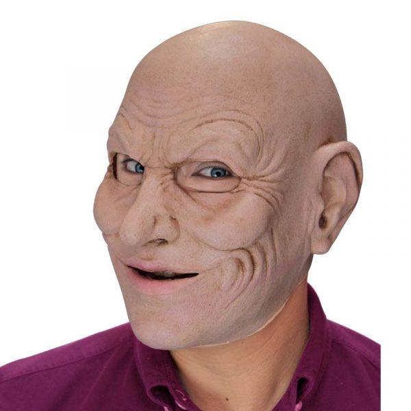 Crazy Jack Perfect Fit Mask