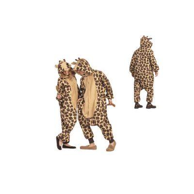 Georgie Giraffe Costume