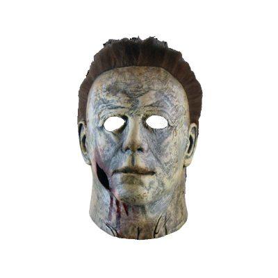 Michael Myers Bloody 2018 Halloween Mask