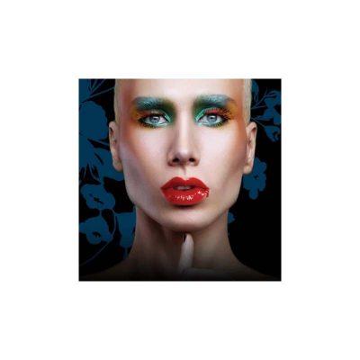 Glam Gore Blood Lip Gloss Make-Up