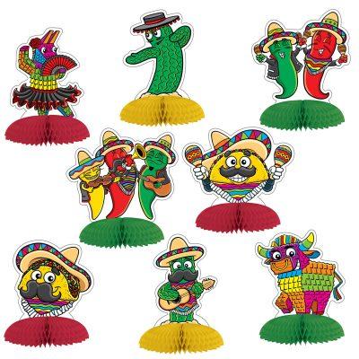53434-asst-mini-fiesta-centerpieces
