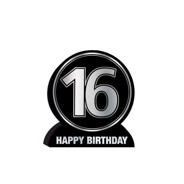 53438-happy-16-birthday-centerpiece