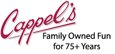 Cappel's