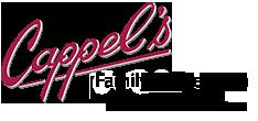 Cappel's