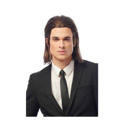 Vinny Pop Culture wig