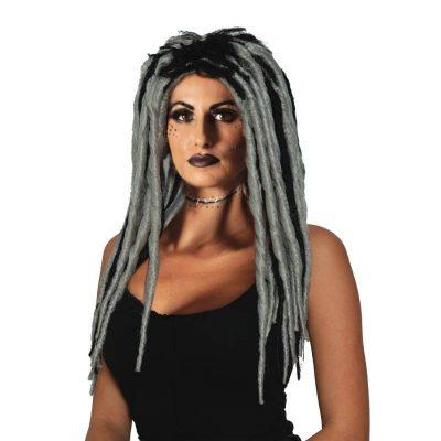 VooDoo Dreadlock Wig