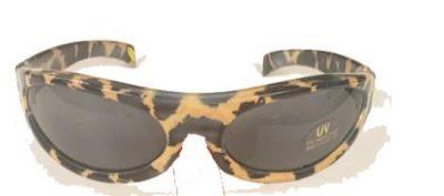 7584-tiger-stripe-sunglasses
