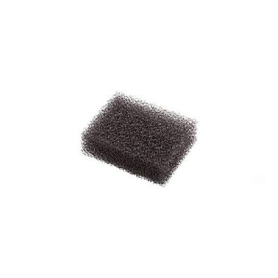 MS015C-black-stipple-makeup-sponge