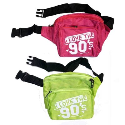 30247-30248-pink-green-fabric-90s-fanny-pack
