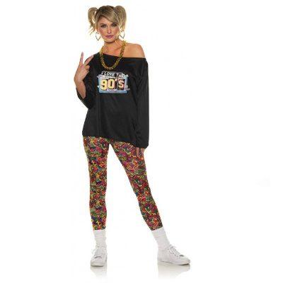 30253-printed-fabric-90s-leggings