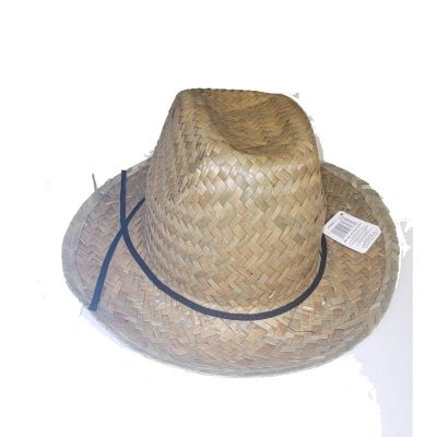 6588-promo-natural-straw-western-hat