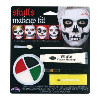 9475S-family-of-skulls-makeup-kit