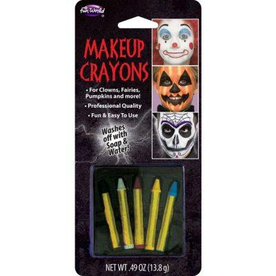 9508F-5-piece-makeup-crayon-set