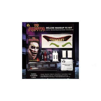DK-002-the-jokester-deluxe-fx-makeup-kit