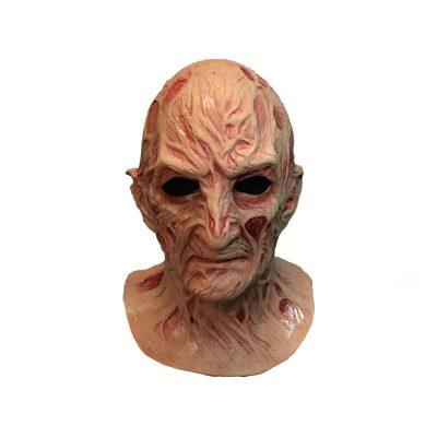 MK832-TTWB119-freddy-kruegger-nightmare-on-elm-st-4-mask