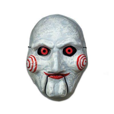 MK833-RLLG106-saw-billy-puppet-vacuform-mask