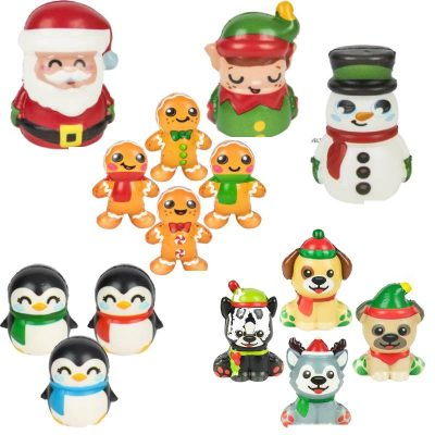 3-3.5-inch-squishy-holiday-figures
