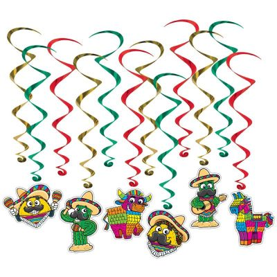 53406-fiesta-whirls