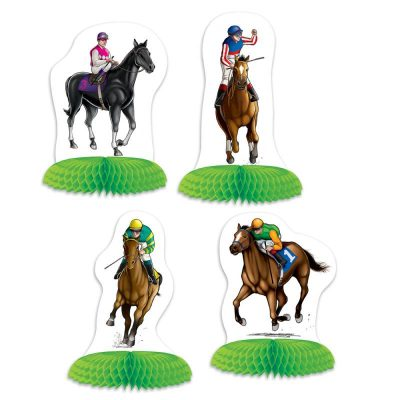 53427-horse-racing-mini-centerpieces