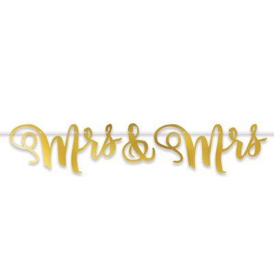 53485-mrs-n-mrs-banner