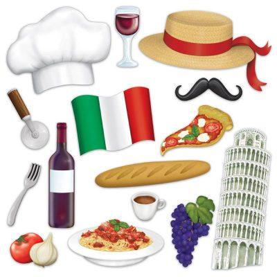 53534-italian-photo-fun-signs
