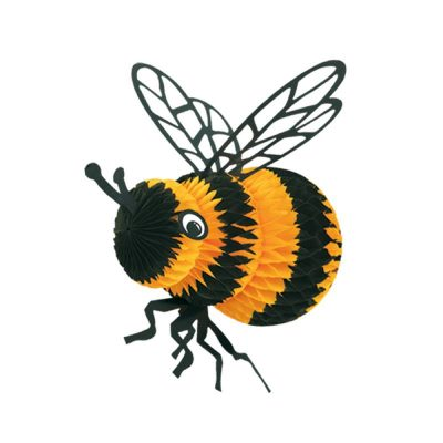 55714-tissue-bee