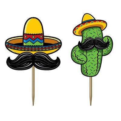 60661-fiesta-picks