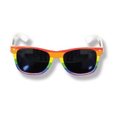 60962-rainbow-sunglasses