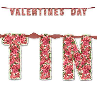 70664-ribboned-valentines-day-streamer