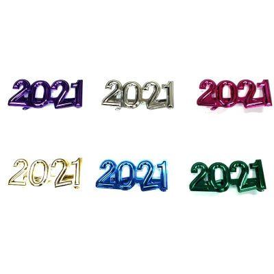 79563-2021-metallic-plated-eyeglasses-group