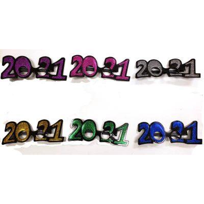 926D- 2021-glittered-eyeglasses-group1