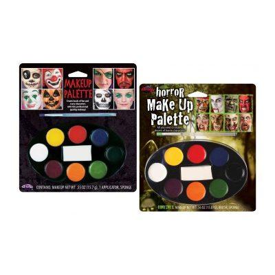9415C-festive-horror-cream-makeup-palette