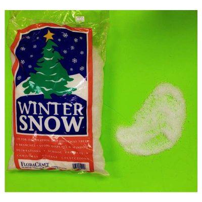 CS60-white-shredded-styro-snowCS60-white-shredded-styro-snowCS60-white-shredded-styro-snow