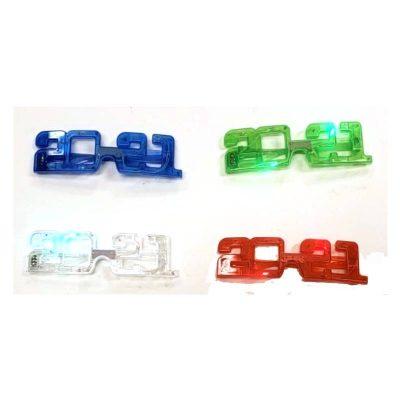 NY03-2021-light-up-eyeglasses-group