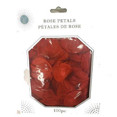 RC-7209-02-deluxe-silk-organza-rose-petals