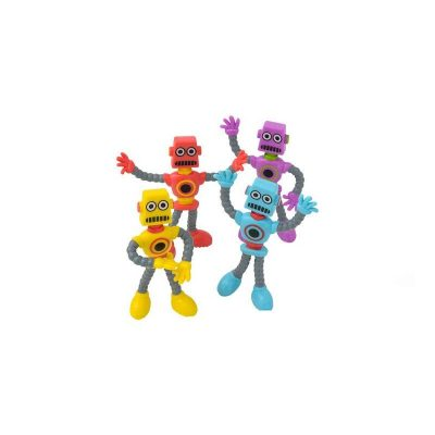 SL-BENRO-3.5-inch-party-bendable-robot