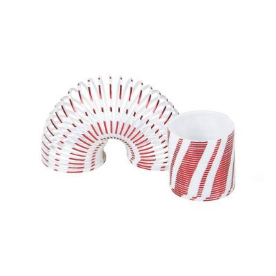 ZC-CANCO-small-plastic-candy-cane-stripe-coil-spring