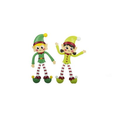 ZC-ELBE4-4.5-inch-bendable-elf