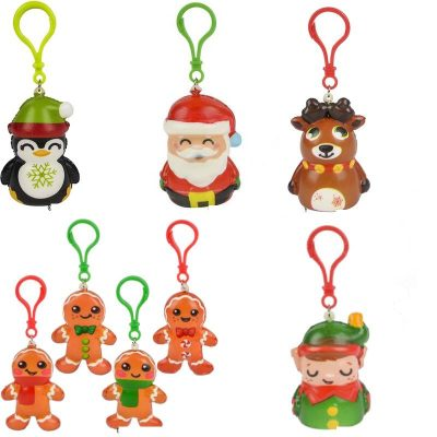 squishy-holiday-figure-with-clip-asst