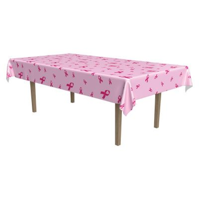 57939-pink-ribbon-tableecover1