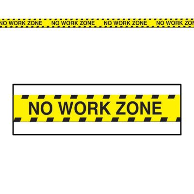66098-No-work-zone-party-tape