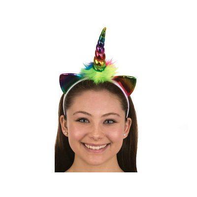 28769-rainbow-fabric-unicorn-headband