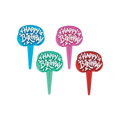 37977-transparent-happy-birthday-picks